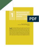 CUERPO en LA DANZA, EL. Postura Movimiento y Patologia