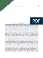 Hikayat Banta Beuransyah-billingual
