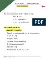 Teoria de Conjuntos2 (1)