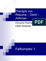 Therapie_Rheuma_Gicht_Arthrose