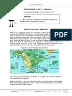 GUIA_DE_APRENDIZAJE_HISTORIA_4BASICO_SEMANA_04_2014.pdf