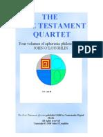 Preview_of_THE_FREE_TESTAMENT_QUARTET