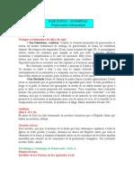 Domingo 8 de Junio de 2014.pdf