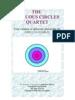 Preview_of_THE_VIRTUOUS_CIRCLES_QUARTET