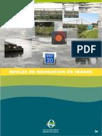 Vaarregels Brochure Fr Tcm467-211152[1]