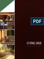 OFengShui - Como Aprender Feng Shui
