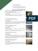 Análisis de Falla en Correas de Distribución Copy