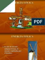 2 Energia Eolica Itm