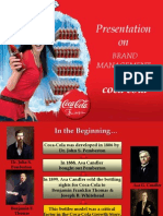 Brandmanagement Cocacola 130311022539 Phpapp01 140430103016 Phpapp02