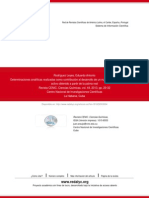 ARTICULO-Determinaciones Analíticas Realizadas Como Contribución Al Desarrollo de Un Nuevo Ingrediente Farmacéutico