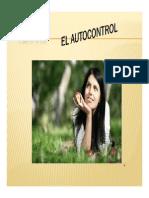 AUTOCONTROL [Modo de compatibilidad].pdf