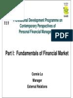 1 Financial Market 6097