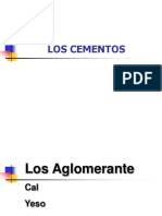 Cemento Portland Clase 4