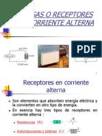 IV Electricidad Industrial