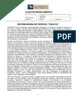 Ads Taller Diagrama Secuencia Comunicacion-chelita