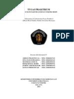 Buku Tugas Praktikum Proses Manufaktur Jurusan Teknik Mesin Universitas Brawijaya.pdf