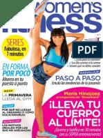 WomenfittnessN7 Opt