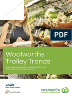 Woolworths+Trolley+Trends+2013+28.8.13