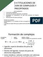 UNIDAD 4 TITULACIONES DE FORMACION DE COMPLEJOS 2.pdf