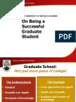 Grad Success