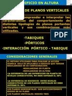 8.Teorico Interac 2014
