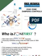2011FOSTER Understanding Zoning