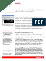 Autovue Primavera Solution Brief 166645