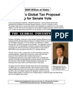 OBAMAS ASI Report Global Poverty Act[1]