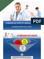 KOMUNIKASI-EFEKTIF-DENGAN-S-BAR.pdf