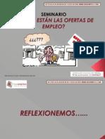 DÓNDE ESTÁN LAS OFERTAS DE EMPLEO COMPLETO.pdf