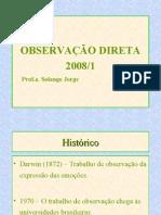 Observação_Direta