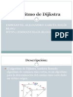 algoritmodedijkstra-100516164646-phpapp01