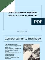 Comportamento_instintivo_e_Imprinting