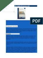 Manual de Consulta Rapida Del Proceso Civil