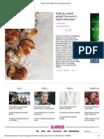Cartofi Prăjiţi_ Încearcă 5 Reţete Delicioase!