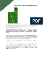 Desenvolvendo jogos para Android.docx
