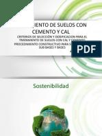 03-Tratamentos de Suelos Con Cal y Cemento Seminario Experiencias Iberoamericanas