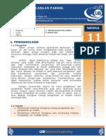 11.-Modul-Perancangan-Pabrik-IPAL