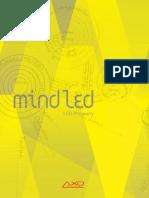 mindled_eu_2014-15