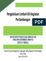 130502130620Evaluasi Kinerja PLB3 Tambang