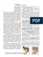 FICHA 1. CULTURA Y ARTES 08