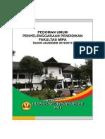 04-FMIPA.pdf