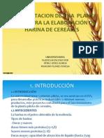 Presentación de Diseño de Plantas-1