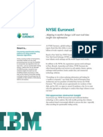 NYSE-Euronext-IMC14787USEN