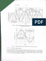 IEC-99-5