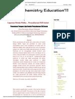 Chemistry Educa...pdf