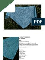Adventure_Seeker_FINAL.pdf