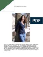 BasicBlack-Apr08.pdf