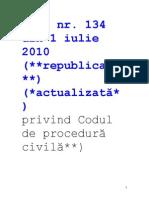 Cod P