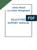 School Based